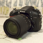 Nikon D7100 pictures and hands-on - photo 19