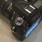 Nikon D7100 pictures and hands-on - photo 5