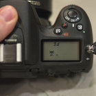Nikon D7100 pictures and hands-on - photo 6