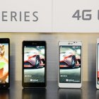 LG Optimus F5 and Optimus F7: 4G for everyone - photo 2