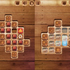 App of the day: Puzzle Retreat review (iPhone) - photo 5