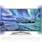 TP Vision announces huge range of new Philips TVs - photo 3