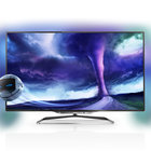 TP Vision announces huge range of new Philips TVs - photo 7