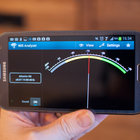 APP OF THE DAY: Wifi Analyzer review (Android) - photo 1