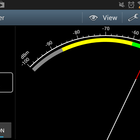 APP OF THE DAY: Wifi Analyzer review (Android) - photo 5