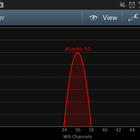 APP OF THE DAY: Wifi Analyzer review (Android) - photo 8