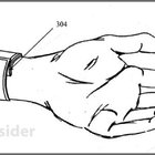 Apple iWatch patent further fuels rumours that a device is in the works - photo 1