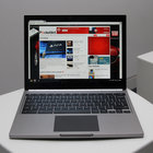 Google announces high-end Chromebook Pixel, we go hands-on - photo 1