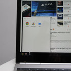 Google announces high-end Chromebook Pixel, we go hands-on - photo 10