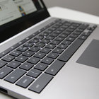 Google announces high-end Chromebook Pixel, we go hands-on - photo 7