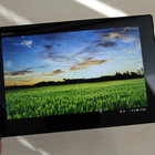 Confirmed for UK: Sony Xperia Tablet Z pictures and hands-on - photo 11