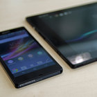 Confirmed for UK: Sony Xperia Tablet Z pictures and hands-on - photo 8