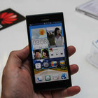 Huawei Ascend P2 pictures and hands-on - photo 1