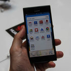 Huawei Ascend P2 pictures and hands-on - photo 14