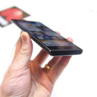Huawei Ascend P2 pictures and hands-on - photo 3