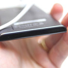 Huawei Ascend P2 pictures and hands-on - photo 8