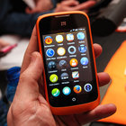 ZTE Open pictures and hands-on  - photo 12