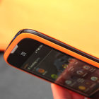 ZTE Open pictures and hands-on  - photo 4