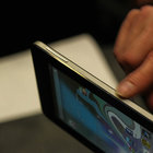 HP Slate 7 pictures and hands-on - photo 12