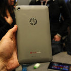 HP Slate 7 pictures and hands-on - photo 24