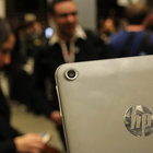 HP Slate 7 pictures and hands-on - photo 26
