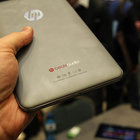 HP Slate 7 pictures and hands-on - photo 28
