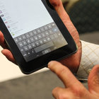 HP Slate 7 pictures and hands-on - photo 7