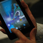 HP Slate 7 pictures and hands-on - photo 8