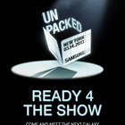 Samsung Galaxy S4: 14 March reveal in New York confirmed - photo 2