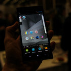 Lenovo IdeaPhone K900 pictures and hands-on - photo 11