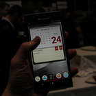 Lenovo IdeaPhone K900 pictures and hands-on - photo 12