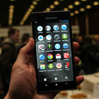 Lenovo IdeaPhone K900 pictures and hands-on - photo 13
