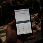Lenovo IdeaPhone K900 pictures and hands-on - photo 15