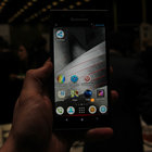 Lenovo IdeaPhone K900 pictures and hands-on - photo 2
