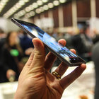 Lenovo IdeaPhone K900 pictures and hands-on - photo 3
