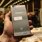 Lenovo IdeaPhone K900 pictures and hands-on - photo 6