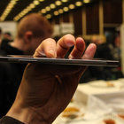 Lenovo IdeaPhone K900 pictures and hands-on - photo 8