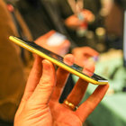 Alcatel Onetouch Idol Ultra pictures and hands-on - photo 3