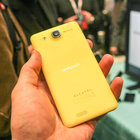 Alcatel Onetouch Idol Ultra pictures and hands-on - photo 4