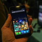 Alcatel Onetouch Idol Ultra pictures and hands-on - photo 7