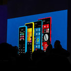 Nokia Lumia 520 and Lumia 720 confirmed - photo 1