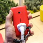 Nokia Lumia 520 pictures and hands-on - photo 3