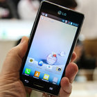 LG Optimus L Series II pictures and hands-on: L3 II, L5 II, L7 II - photo 11