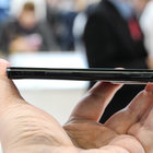 LG Optimus L Series II pictures and hands-on: L3 II, L5 II, L7 II - photo 13