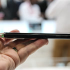 LG Optimus L Series II pictures and hands-on: L3 II, L5 II, L7 II - photo 15