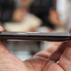 LG Optimus L Series II pictures and hands-on: L3 II, L5 II, L7 II - photo 18