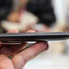 LG Optimus L Series II pictures and hands-on: L3 II, L5 II, L7 II - photo 19