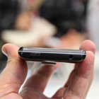 LG Optimus L Series II pictures and hands-on: L3 II, L5 II, L7 II - photo 20
