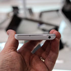 LG Optimus L Series II pictures and hands-on: L3 II, L5 II, L7 II - photo 4