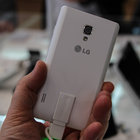 LG Optimus L Series II pictures and hands-on: L3 II, L5 II, L7 II - photo 6